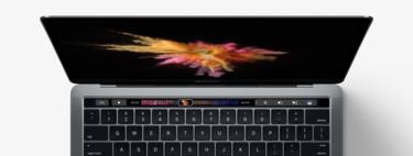 Con este sencillo truco harás que la barra de menús en macOS sea transparente