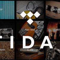 Los Smart TV de Samsung de 2017 y 2018 ya pueden descargar la app de Tidal para acceder a la música y videoclips de la plataforma