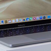Llega la tercera beta de macOS 11.4, ya disponible para desarrolladores