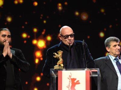 Palmarés de la Berlinale 2016 | 'Foucoammare' de Gianfranco Rosi gana el Oso de Oro