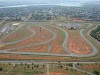 Se cancela el Gran Premio de Brasil de MotoGP para esta temporada 2014