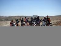 Marruecos 2014: La importancia de una buena asistencia