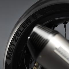 Foto 16 de 58 de la galería triumph-tfc-2019 en Motorpasion Moto