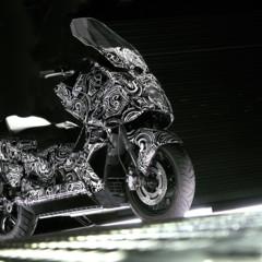 Foto 9 de 19 de la galería bmw-e-scooter en Motorpasion Moto
