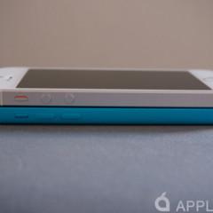 Foto 15 de 28 de la galería asi-es-el-iphone-5c en Applesfera