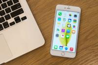 A partir de hoy no podrás restaurar en iOS 8.1.3, Apple ha dejado de firmar esta versión