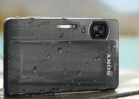 Sony reconoce un defecto de fabricación en sus Ciber-shot TX5