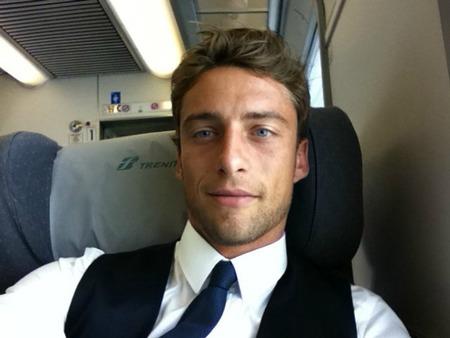 Claudio_Marchisio_Italia