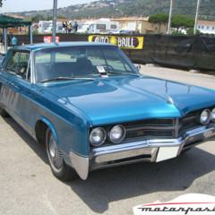 Foto 80 de 171 de la galería american-cars-platja-daro-2007 en Motorpasión