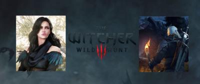 Nos espera una misión nueva en el segundo contenido gratuito para The Witcher 3: Wild Hunt