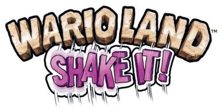 'Wario Land Shake' llegará a Europa en septiembre