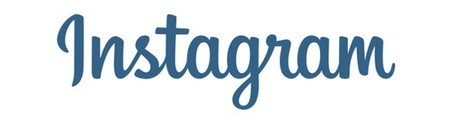 Nuevo Logo Instagram