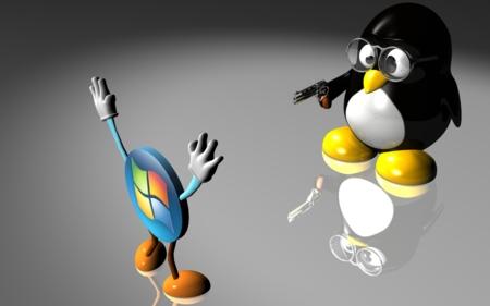 Linux Fondo 1