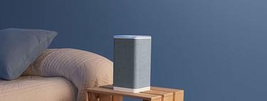 Energy Sistem apuesta por Alexa para ganar la batalla de los altavoces inteligentes con sus nuevos Smart Speaker 3 Talk, 5 Home y 7 Tower