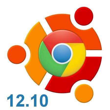 Chrome puede desplazar a Firefox como navegador por defecto en Ubuntu