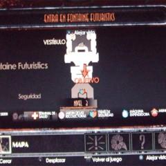 Foto 18 de 34 de la galería bioshock-2-guia-fontaine-futuristics en Vida Extra