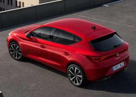 Seat Leon 2020 1280 0b