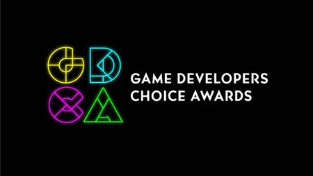 Estos son los videojuegos nominados a los Game Developers Choice Awards de 2018