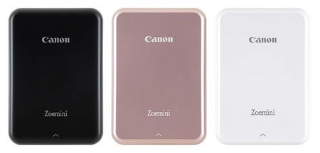 Canon Zoemini 07