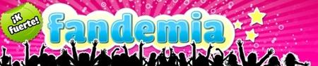 Fandemia: el nuevo blog de WSL