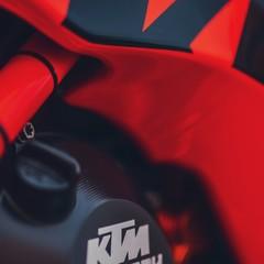 Foto 116 de 116 de la galería ktm-450-rally-dakar-2019 en Motorpasion Moto
