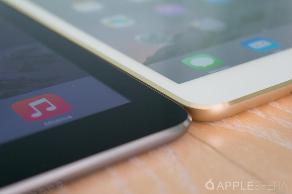 Foto de iPad mini 3 (28/35)