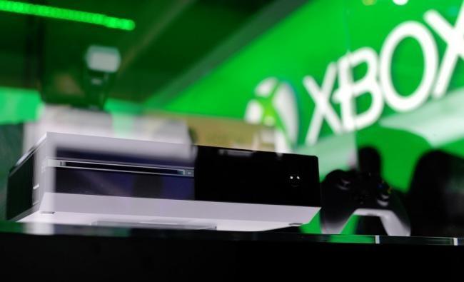La fiebre por las apps no cesa: la siguiente es la Xbox One