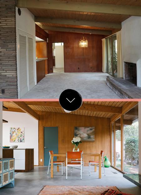 Casa Vintage 2