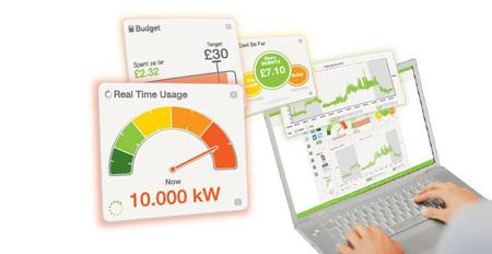Monitoriza tu consumo eléctrico - 4