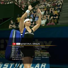 Foto 6 de 6 de la galería smash-court-tennis-3-xbox-360 en Vida Extra