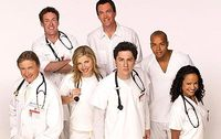 Scrubs tendrá un final