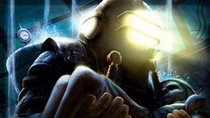 'BioShock 2' podría llegar a PlayStation 3