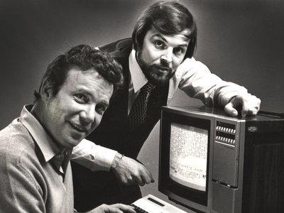 El Efecto Tetas, la ironía en los juegos, y el Commodore VIC-20. All Your Blog Are Belong To Us (CCCLXI)