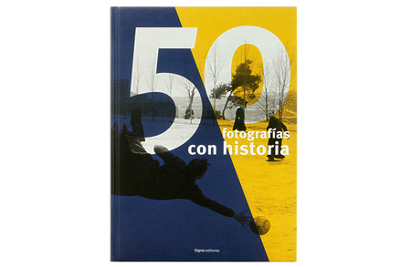50 fotos libro regalo