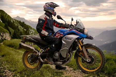 Bmw F 850 Gs Adventure 2019 001
