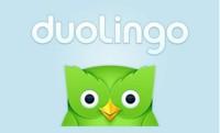 Duolingo da el salto a las aulas y trata de revolucionar la enseñanza