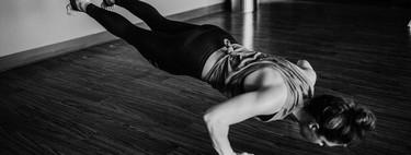 Los nueve mejores ejercicios para entrenar tu abdomen en el gimnasio