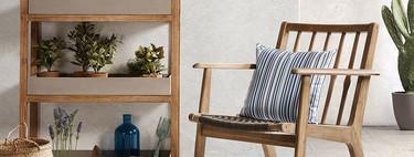 30 cosas que puedes ordenar y limpiar en casa durante el confinamiento por coronavirus