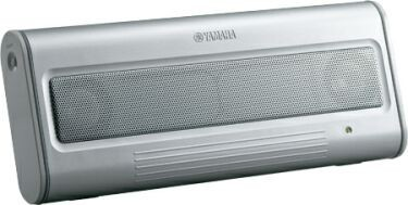 Yamaha UX-U10, altavoces USB