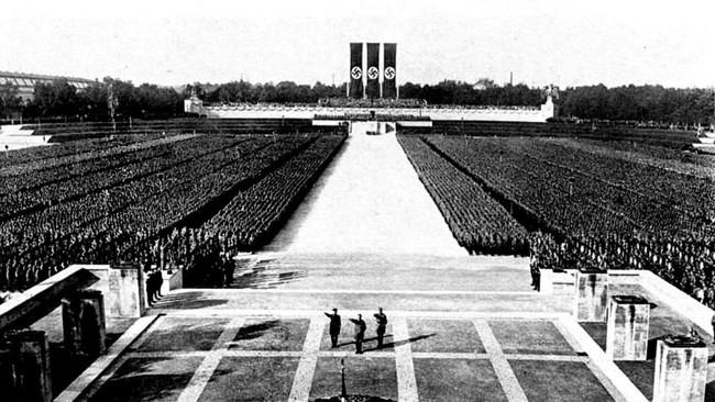 Despertar Nazis1