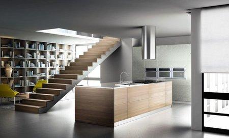 muebles de cocina fagor elite