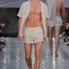 Foto 14 de 26 de la galería fox-haus-coleccion-primavera-verano-2016 en Trendencias Hombre