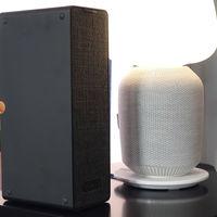 Ikea y Sonos presentan sus altavoces con AirPlay 2 disponibles a partir de agosto