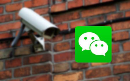 """WeChat niega almacenar conversaciones de usuarios tras ser señalada: """"No vemos tu WeChat todos los días"""""""