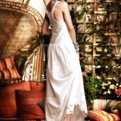 Foto 4 de 13 de la galería cuple-catalogo-primavera-verano-2012 en Trendencias
