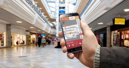Compras desde tu smartphone: las apps más populares para comprar en México de forma segura