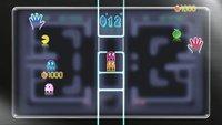 Controlando a 'Pac-man' con Kinect gracias a Kawashima