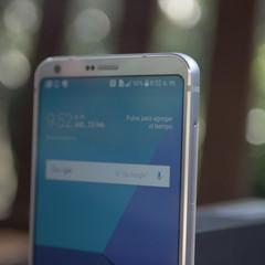 Foto 3 de 32 de la galería lg-g6-toma-de-contacto en Xataka Android