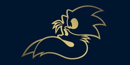 Hasta las películas de videojuegos se retrasan, el filme de Sonic se mueve a 2018