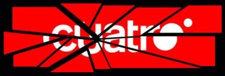 ¿Van a ser los cambios de Telecinco en Cuatro adecuados?